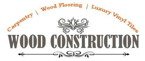 Wood Construction Flooring Fitters and Home Improvement – Floor fitting and installation based in Faversham and serving local to Kent, UK. Providers of wood, hard wood, solid wood, laminate and luxury vinyl tiles.